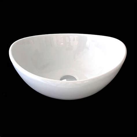 Vanity Ideas For Small Bathrooms rak shell sit on vanity basin no th shelbas at