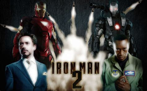 theme songs from movie iron man 2 theme song movie theme songs tv soundtracks