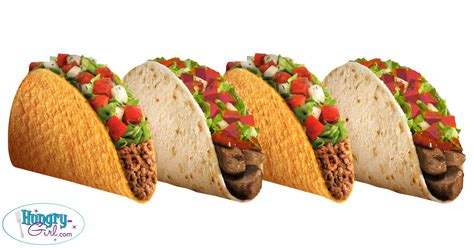 Todays Special Chicken And Goat Cheese Burritos by Healthiest Foods To Order At Taco Bell Hungry