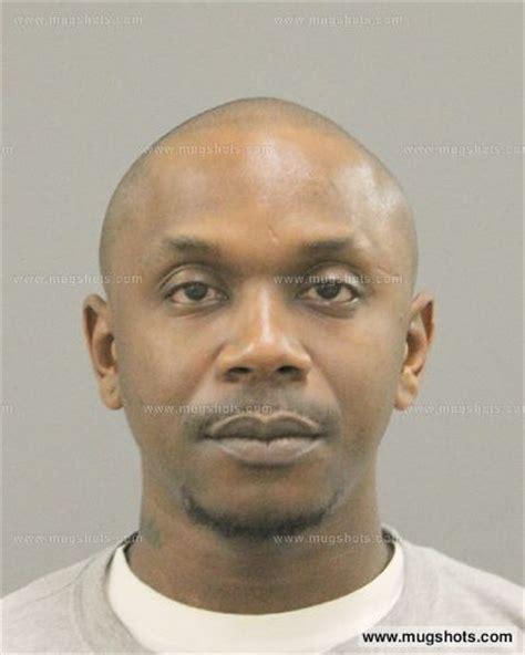 Winnebago County Il Arrest Records Frederick Green Mugshot Frederick Green Arrest