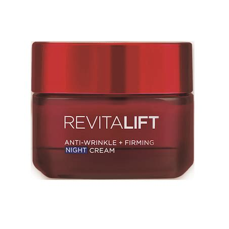 L Oreal Anti Aging best skincare anti aging products l or 233 al