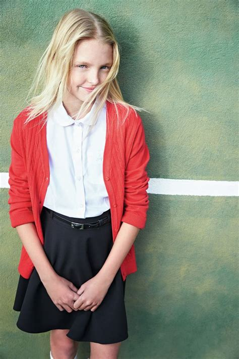 12 year old school uniform new school uniform ranges launch with polo shirts