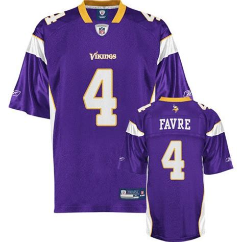 youth purple brett favre 4 jersey leap p 206 brett favre minnesota vikings replica jersey vikings