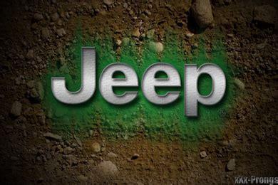 jeep logo screensaver jeep logo screensaver 44 images jeep logo wallpaper