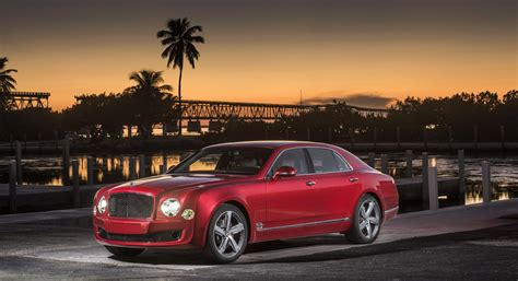 red bentley wallpaper bentley mulsanne red hd desktop wallpapers 4k hd