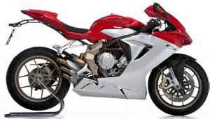 Ducati Vs Suzuki Suzuki Gsx R750 Vs Ducati 899 Panigale Vs Mv Agusta F3 800