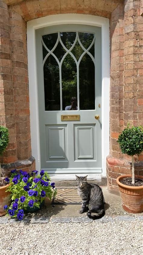why do you paint your front door 17 best ideas about front doors on painting