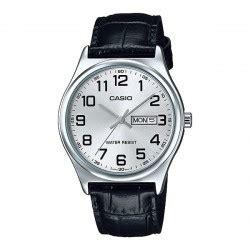 Casio Standard Mtp 1314l 7av ceas original casio watchzone