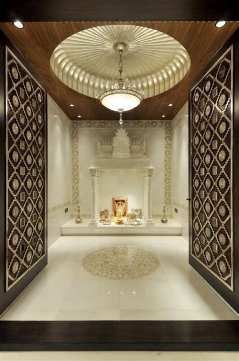 interior design temple home best 25 puja room ideas on mandir design