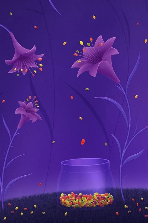 e7 themes hd cool flowers and collection iphone 3gs wallpapers free