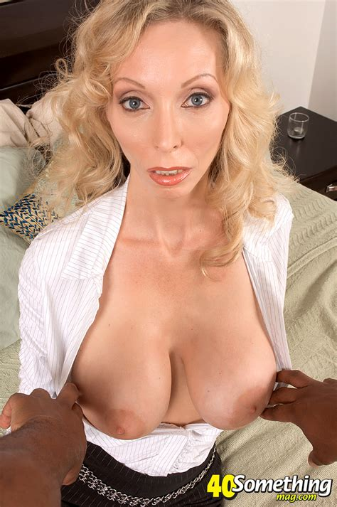 Something Over Hot Mature Women And Milfs