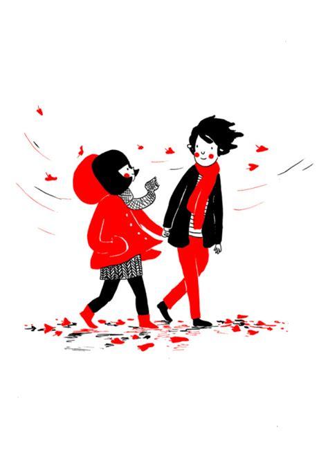 our soppy love story 1449480411 our soppy love story hannah hart beat