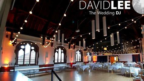 hire lights for wedding wedding dj wedding lightingwedding lighting festoon