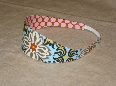 Handmade Headband Ideas - 8 diy headband ideas page 6 of 9 my list of lists