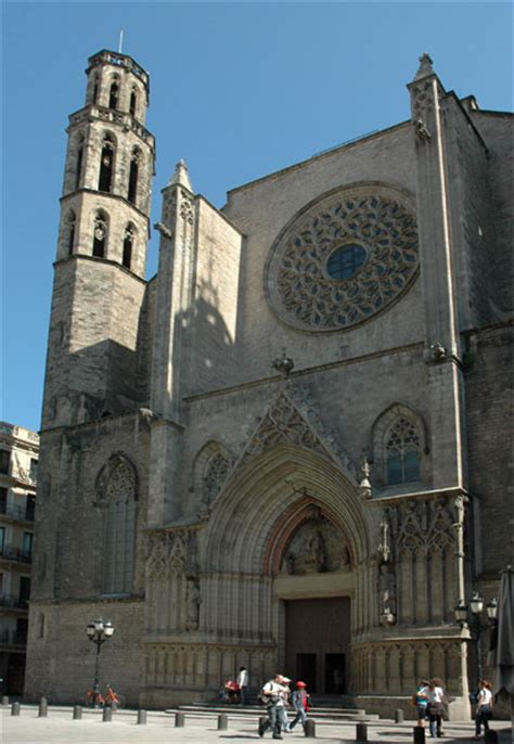 catedral del mar cathedral holiday reading 1 la catedral del mar the spanish pillars of the earth sort of books on