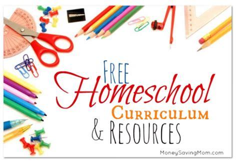 new free homeschool s lifeline u haul self storage used homeschool curriculum