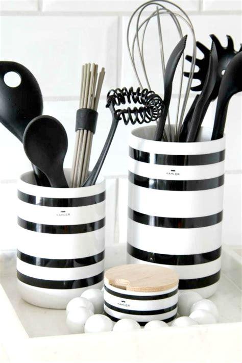 kitchen accessories design best 25 grey kitchen accessories ideas on pinterest