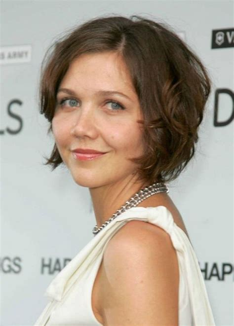 how can you wear a chin length bob for formal event 54 hairstyles that make you look younger than ever