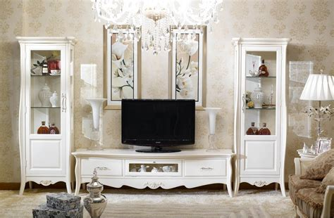 Living Room Furniture Styles China Style Living Room Set Furniture Bjh 322 China Living Room Furniture Cabinet
