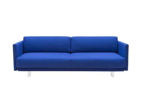 buy the softline mondo sofa bed at nest co uk