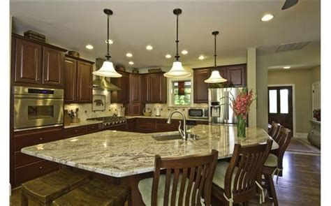 miller s custom cabinets excelsior springs mo 17 best images about downsizing and simplifying on