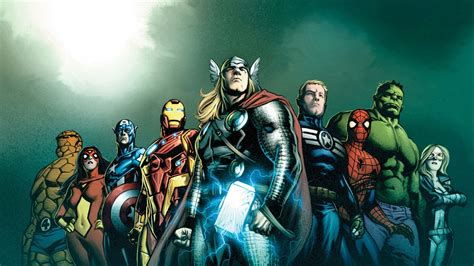 heroic willards of 76 and times of captain reuben willard of fitchburg mass and his lineal descendants from 1775 to date profusely not heretofore available classic reprint books marvel comics warrior wallpaper 2560x1440