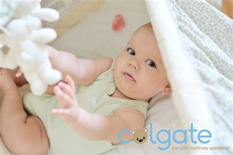 How To Clean A Baby Mattress by Wee Away For A Brighter Day Keeping Your Crib Mattress