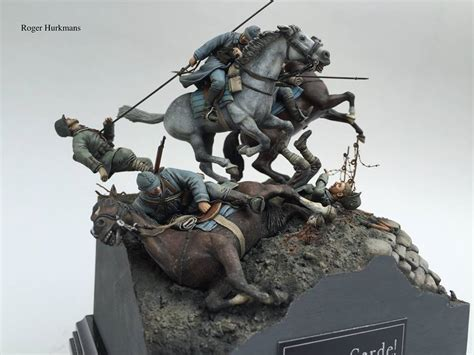 best historical top historical dioramas
