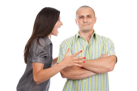 how to aggressive how to live with a passive aggressive husband new health advisor