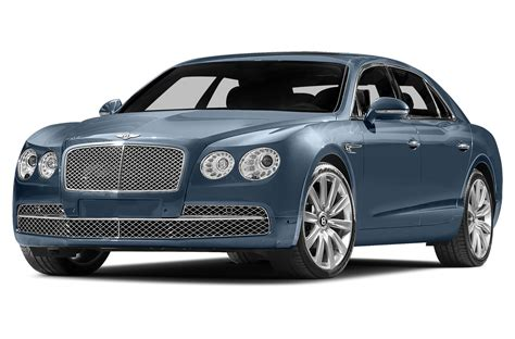 bentley flying spur png luxury car 2015 high resolution pictures high resolution