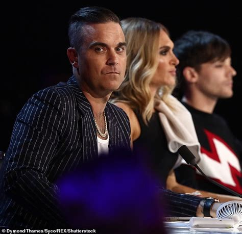 louis tomlinson x factor group x factor fans slam bosses for silencing louis tomlinson s