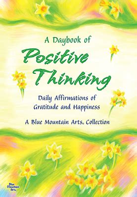 The Book Of Gratitude Create A Of Happiness And Wellbeing a daybook of positive thinking self esteem shop