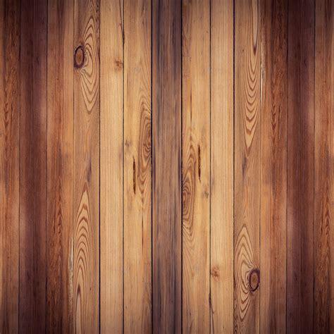 vertical wallpaper for walls vertical wooden planks wallpaper wall decor