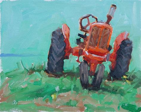 plein air paintings from paint snow hill featured in may plein air paintings from paint snow hill featured in may