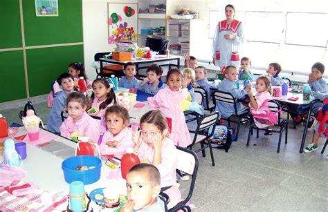 imagenes niños jardin de infantes ramona comenz 243 a funcionar el nuevo jard 237 n de infantes