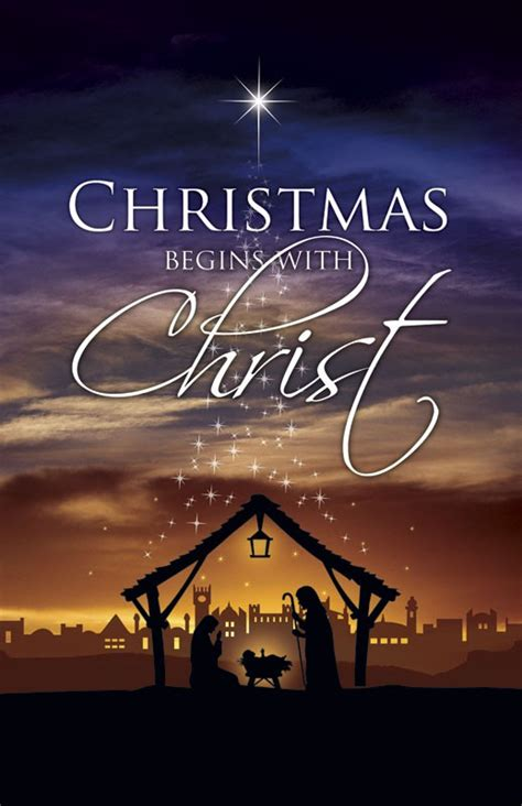 christmas with jesus this year begins with latter day learning