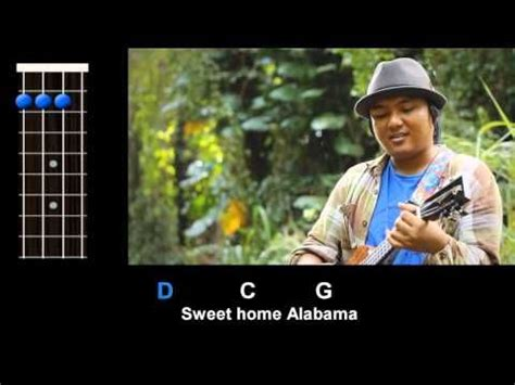 17 best ideas about sweet home alabama on