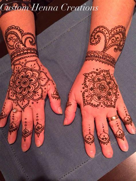 Henna Design For Diwali   diwali mehndi henna mehndi designs pinterest