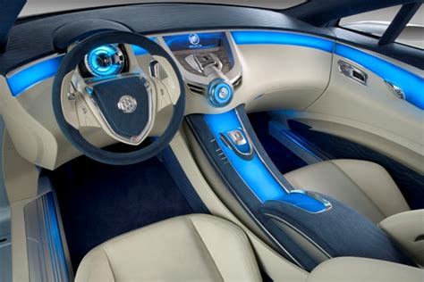 Car Interior by Car Interior Design Dreams House Furniture