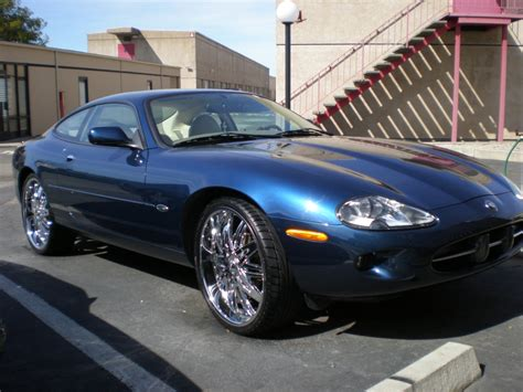 electronic stability control 2005 jaguar xk series electronic valve timing service manual 1998 jaguar xk series manual download 1998 jaguar xk series pictures cargurus