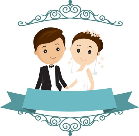 Wedding Card Png by Wedding Png Transparent Free Images Png Only