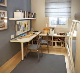 Bedroom Desk Ideas Bedroom Design Ideas For Small Rooms And Baby Design Ideas