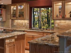 kitchen rustic design best 25 rustic kitchen design ideas on pinterest rustic