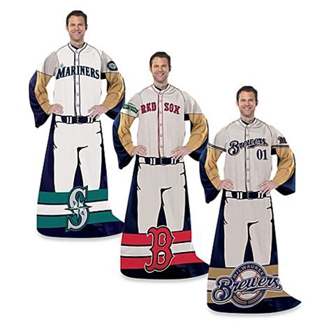 bed bath and beyond uniform mlb uniform comfy throw bed bath beyond