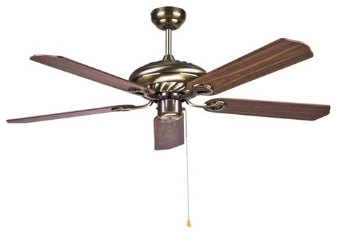 Quietest Ceiling Fan by Designer Ceiling Fan Light For Outdoor Modern