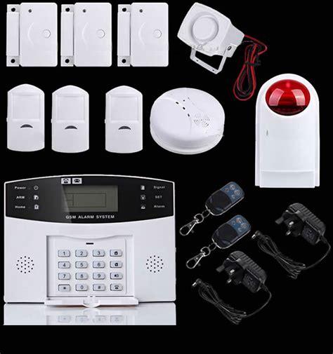 100 alarm dialer wiring diagram 100 wiring diagram