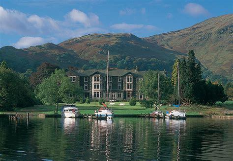 inn on the lake inn on the lake save up to 70 on luxury travel secret