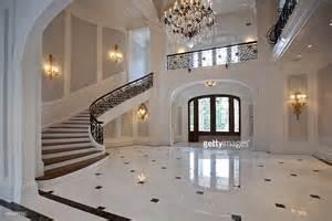 Mansion Foyer by Alpine Mansion Grand Foyer