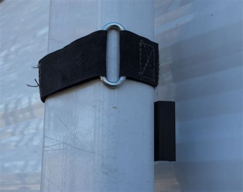 rv awning clips awning clips 28 images awning hanger clips rv cer home