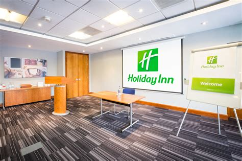 gatwick airport day rooms conference venue details inn gatwick airport horley surrey south east united kingdom